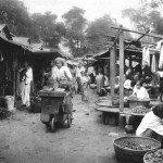 Laap (ลาบ), Saa (ส้า), Luu (หลู้), gaawy (ก้อย), Nam Dtohk (น้ำตก) - an Ethno Culinary Journey