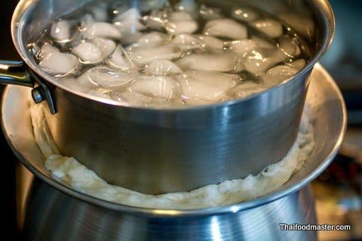 Thaifoodmaster.com
