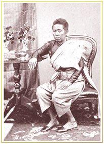 ท่านผู้หญิงเปลี่ยน ภาสกรวงศ์ Thanpuying Plean Passakornrawong