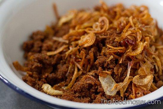 pla-heang-teng-mo-thaifoodmaster-17-545