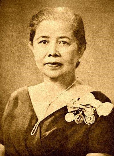 M.L. Tew Chonmakphichan ม.ล.ติ๋ว ชลมาร์คพิจารณ์
