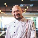 Zoe Rai, Chef and Restaurant Owner, Malaysia